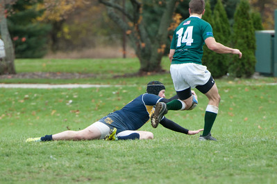 2013 Michigan Rugby vs State Image  051