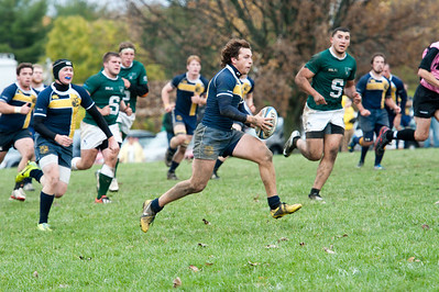 2013 Michigan Rugby vs State Image  068