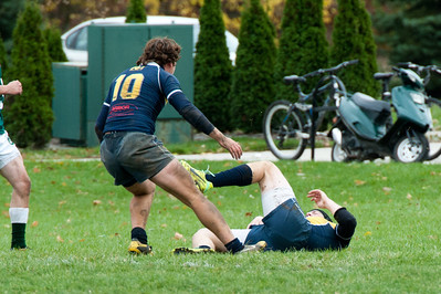 2013 Michigan Rugby vs State Image  053