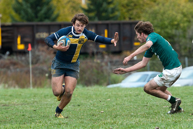 2013 Michigan Rugby vs State Image  062