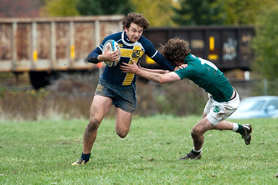 2013 Michigan Rugby vs State Image  063