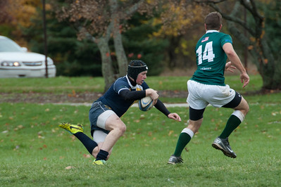 2013 Michigan Rugby vs State Image  050
