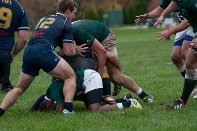 2013 Michigan Rugby vs State Image  008