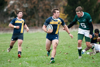 2013 Michigan Rugby vs State Image  039