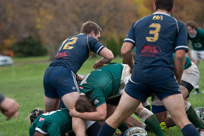 2013 Michigan Rugby vs State Image  009