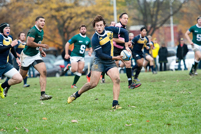 2013 Michigan Rugby vs State Image  069