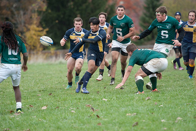 2013 Michigan Rugby vs State Image  036