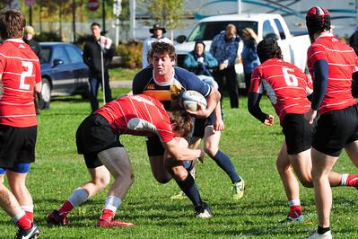 2014 Michigan Rugby vs  Wisconsin 019