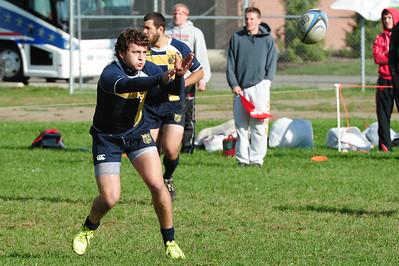 2014 Michigan Rugby vs  Wisconsin 035