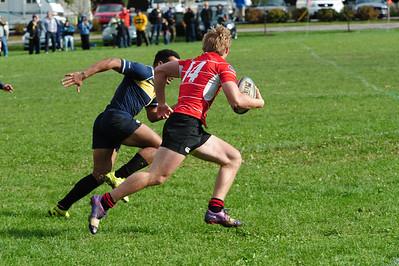 2014 Michigan Rugby vs  Wisconsin 063