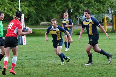2014 Michigan Rugby vs  Wisconsin 059
