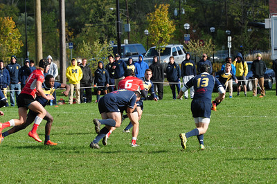 2014 Michigan Rugby vs  Wisconsin 014