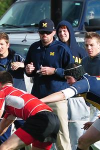 2014 Michigan Rugby vs  Wisconsin 044