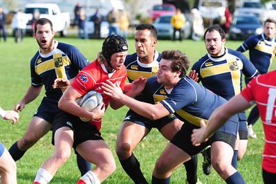 2014 Michigan Rugby vs  Wisconsin 008