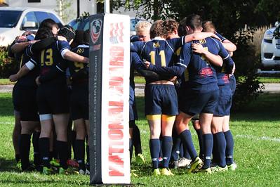 2014 Michigan Rugby vs  Wisconsin 002