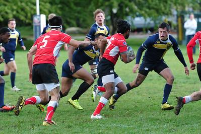 2014 Michigan Rugby vs  Wisconsin 050