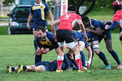 2014 Michigan Rugby vs  Wisconsin 048