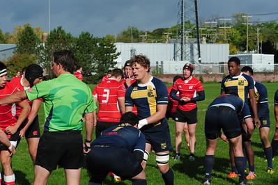 2014 Michigan Rugby vs  Wisconsin 027