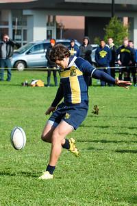 2014 Michigan Rugby vs  Wisconsin 025