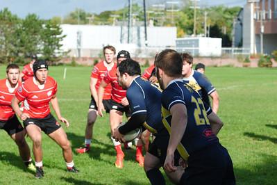 2014 Michigan Rugby vs  Wisconsin 032