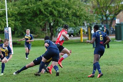 2014 Michigan Rugby vs  Wisconsin 061