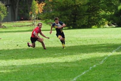 2014 Michigan Rugby vs  Wisconsin 071