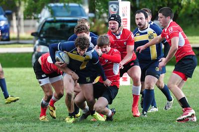 2014 Michigan Rugby vs  Wisconsin 047