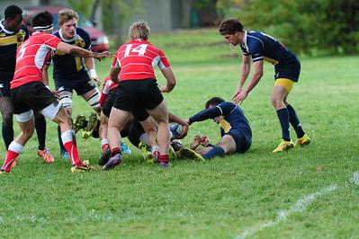 2014 Michigan Rugby vs  Wisconsin 057