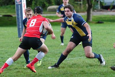 2014 Michigan Rugby vs  Wisconsin 060