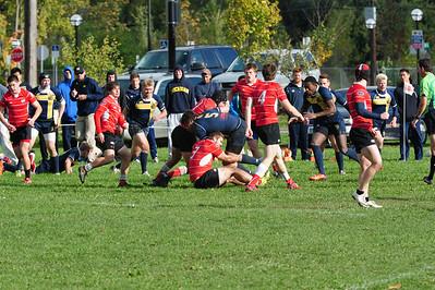 2014 Michigan Rugby vs  Wisconsin 045