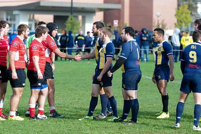 2014 Michigan Rugby vs  Wisconsin 023