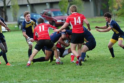 2014 Michigan Rugby vs  Wisconsin 056