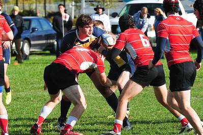 2014 Michigan Rugby vs  Wisconsin 020