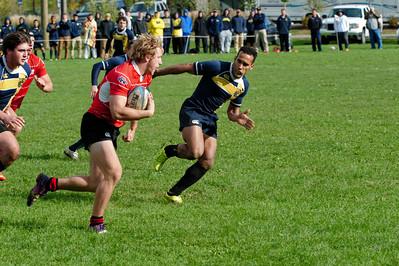 2014 Michigan Rugby vs  Wisconsin 062