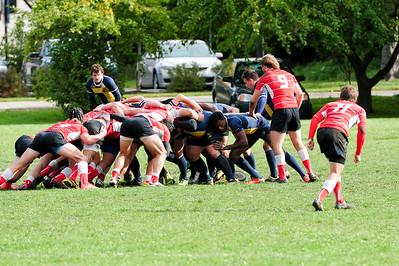 2014 Michigan Rugby vs  Wisconsin 069