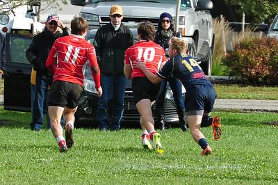 2014 Michigan Rugby vs  Wisconsin 064