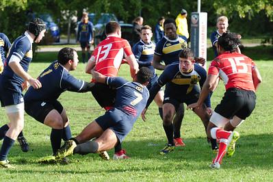 2014 Michigan Rugby vs  Wisconsin 015