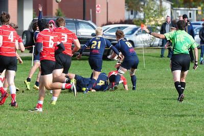 2014 Michigan Rugby vs  Wisconsin 010