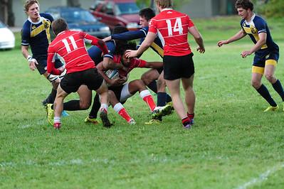 2014 Michigan Rugby vs  Wisconsin 055