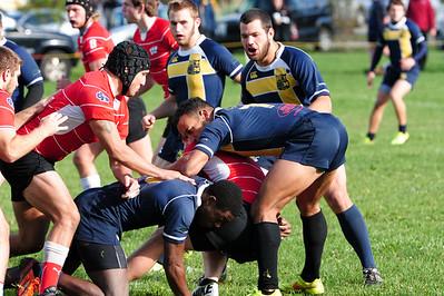 2014 Michigan Rugby vs  Wisconsin 006