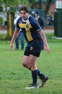 2014 Michigan Rugby vs  Wisconsin 058