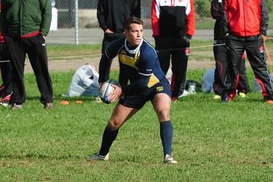 2014 Michigan Rugby vs  Wisconsin 038