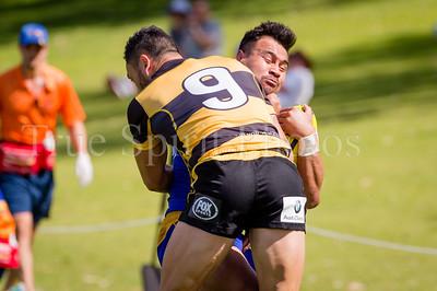 2017_NRC_Perth_Spirit_vs_Brisbane_City_01 10 2017-12