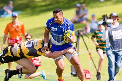 2017_NRC_Perth_Spirit_vs_Brisbane_City_01 10 2017-9