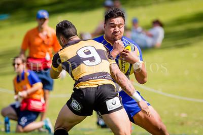 2017_NRC_Perth_Spirit_vs_Brisbane_City_01 10 2017-10