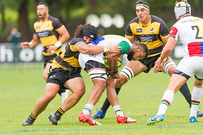 NRC_Perth_Spirit_vs_Sydney_Rays_21 10 2017-17