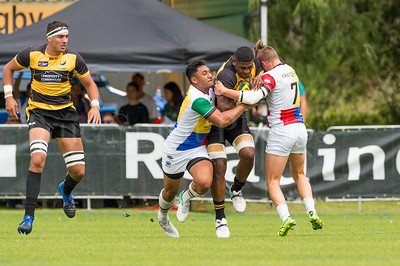 NRC_Perth_Spirit_vs_Sydney_Rays_21 10 2017-16