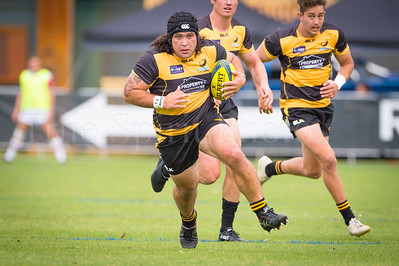 NRC_Perth_Spirit_vs_Sydney_Rays_21 10 2017-28