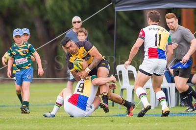 NRC_Perth_Spirit_vs_Sydney_Rays_21 10 2017-26