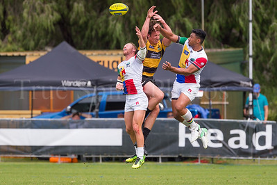 NRC_Perth_Spirit_vs_Sydney_Rays_21 10 2017-36